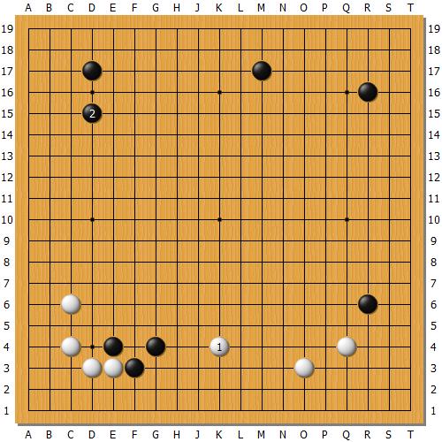 Chou_File06_002.png