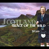 Scotland: Grace of the Wild