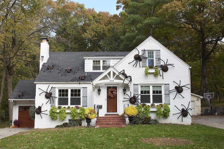 Klauer Home Decorations