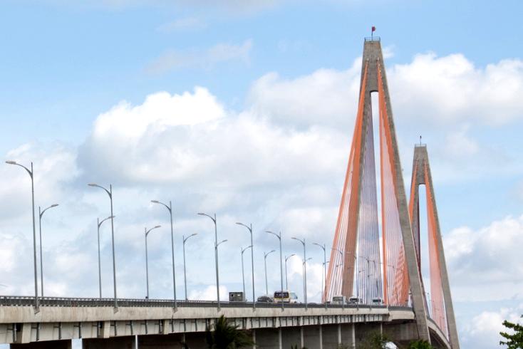 Cầu Rạch Miễu.jpg
