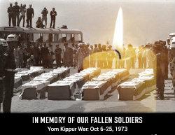 Yom_Kippur_War_memorial_w250.jpg
