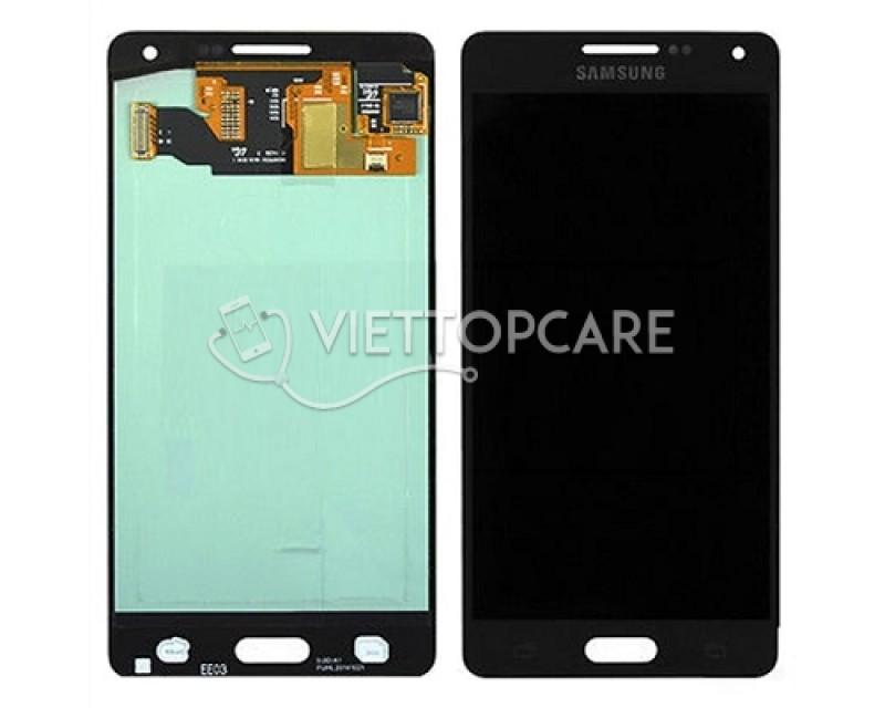 Thay màn hình Samsung A5,A5 2016 - 199795