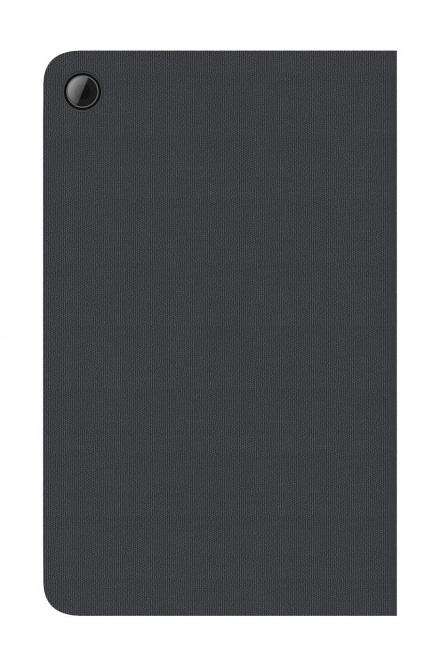 Фото 4. Чехол Lenovo TAB M8 Folio Case Black (ZG38C02863)