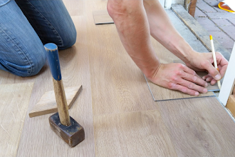 Two Things You Need To Be Aware Of With DIY Home Renovations