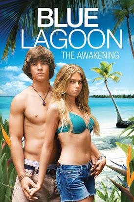 Download Songs Of Blue Lagoon The Awakening