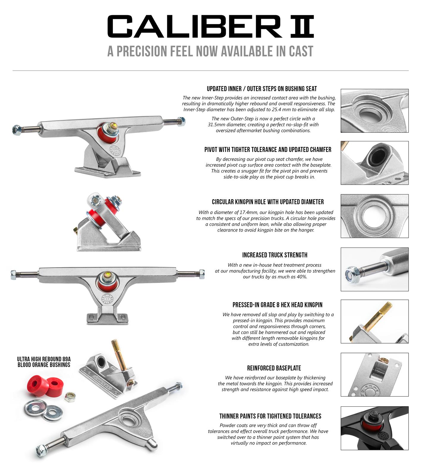 caliber-ii-specs-fb.jpg