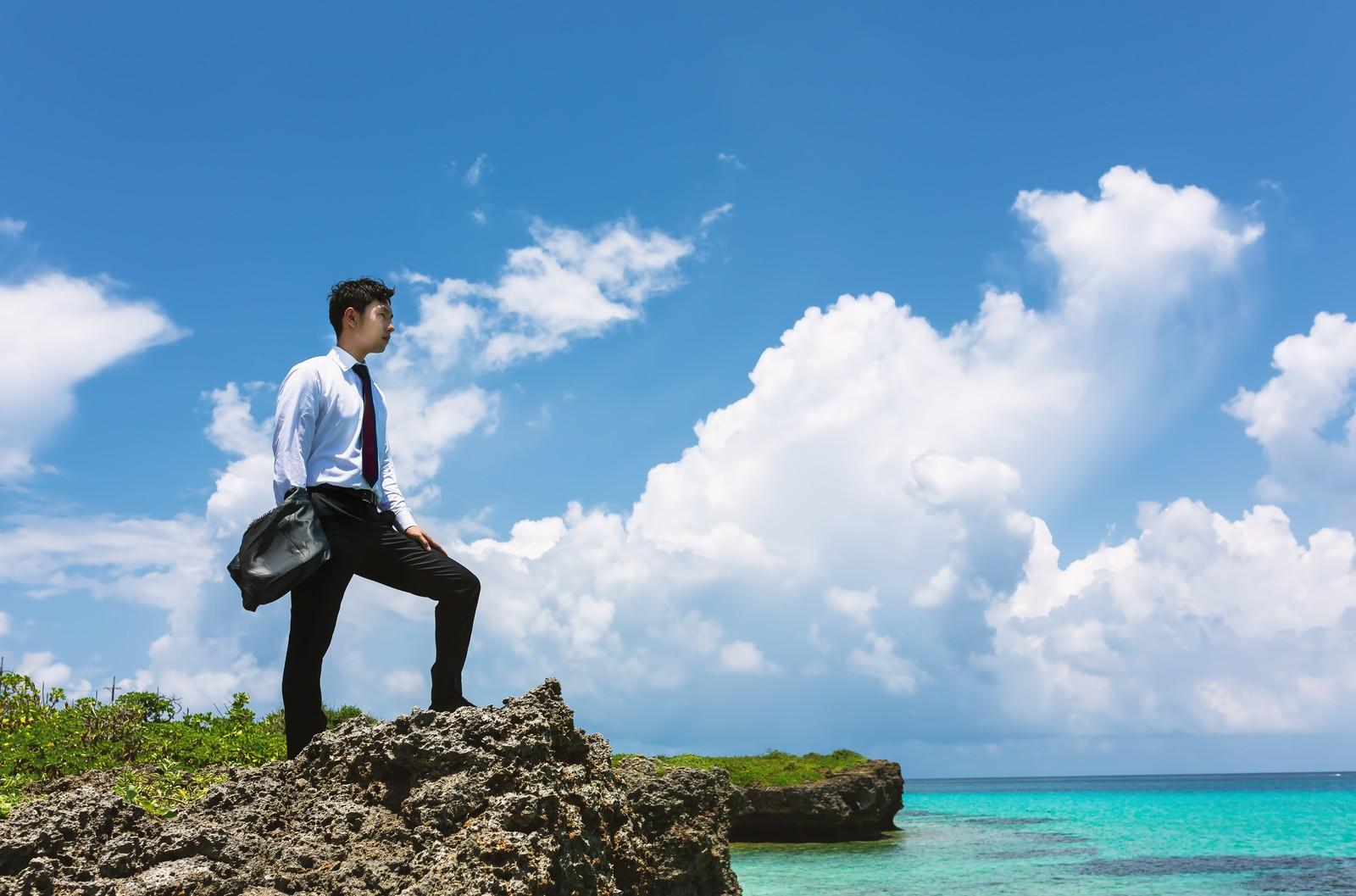 (2)どうして企業にマネジメントが必要なのか?