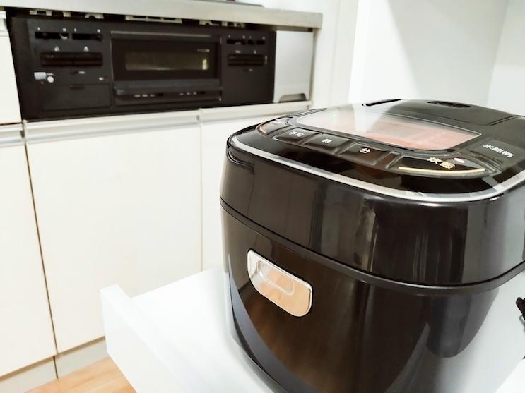 炊飯器はどこのメーカーがいい?おすすめ