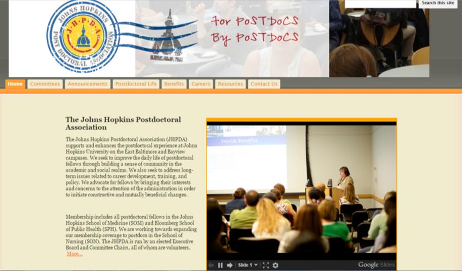 new website.png