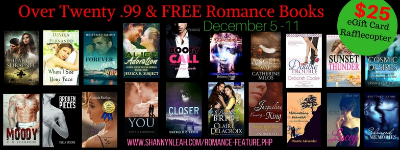Over 20 .99 & FREE Romance Books (1).jpg