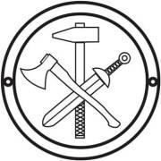 Logo concilio de herreros.jpg