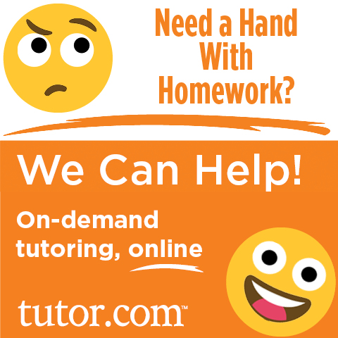 Homework help william dampier