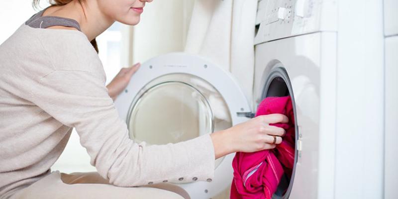 Mã lỗi máy giặt Ariston gồm tài liệu khắc phục bạn có thể tham khảo