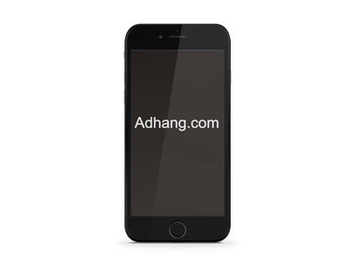 C:\Users\pc\Documents\my website  folder\Adhang\Adhang clients\Adhang contents\Adhang signs and creatives\TechnologyblogNigeria.png