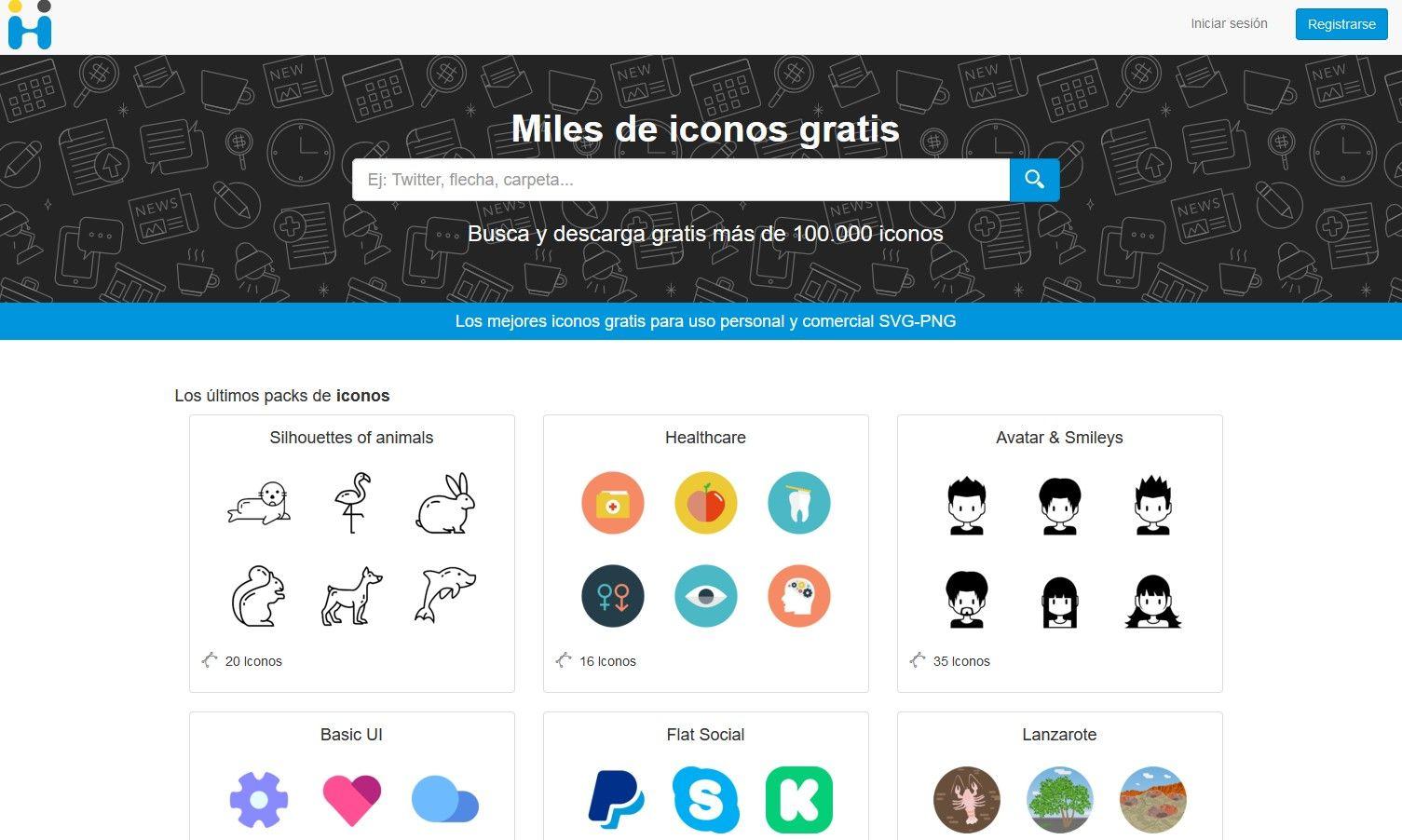 descargar_iconos_gratis_Icon-icons