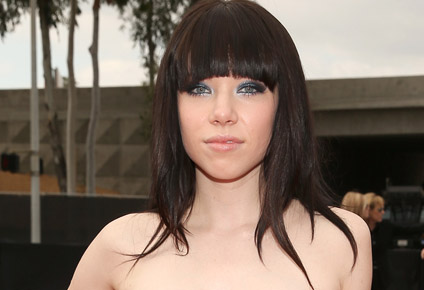carly rae jepsen lawsuit