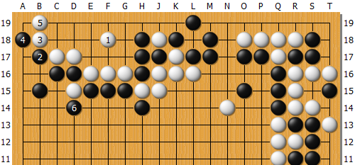 Fan_AlphaGo_02_63.png