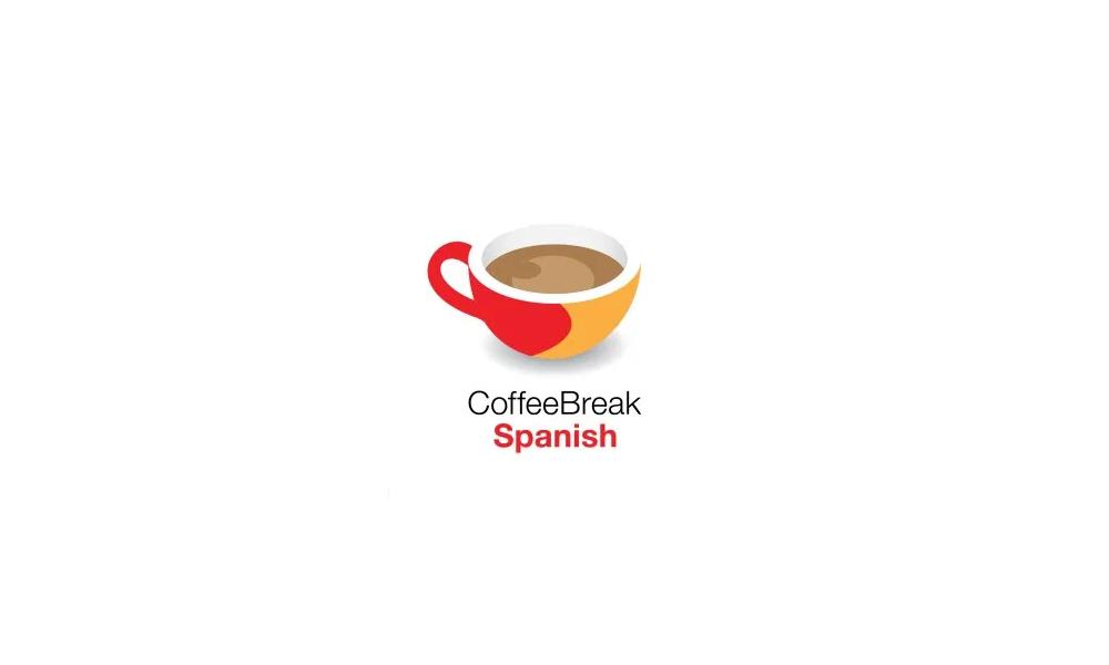 coffee break spanish podcast season 1