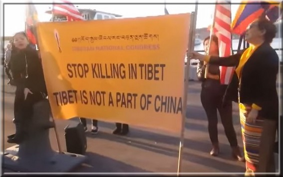 STANDS WITH TIBET01.jpg