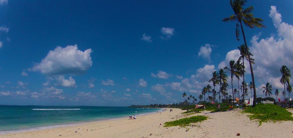 Coco Beach.jpg