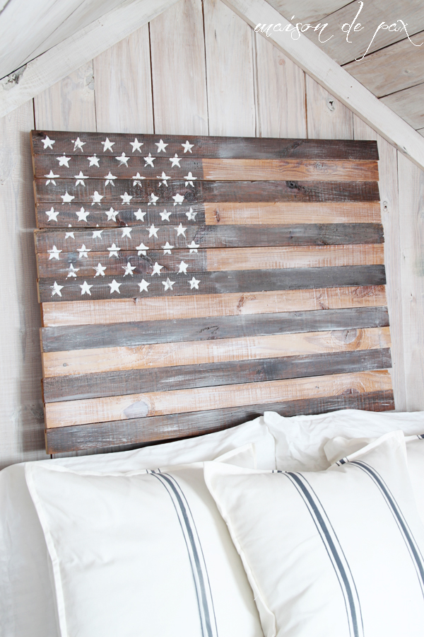 35 DIY Farmhouse Lifestyle Decor