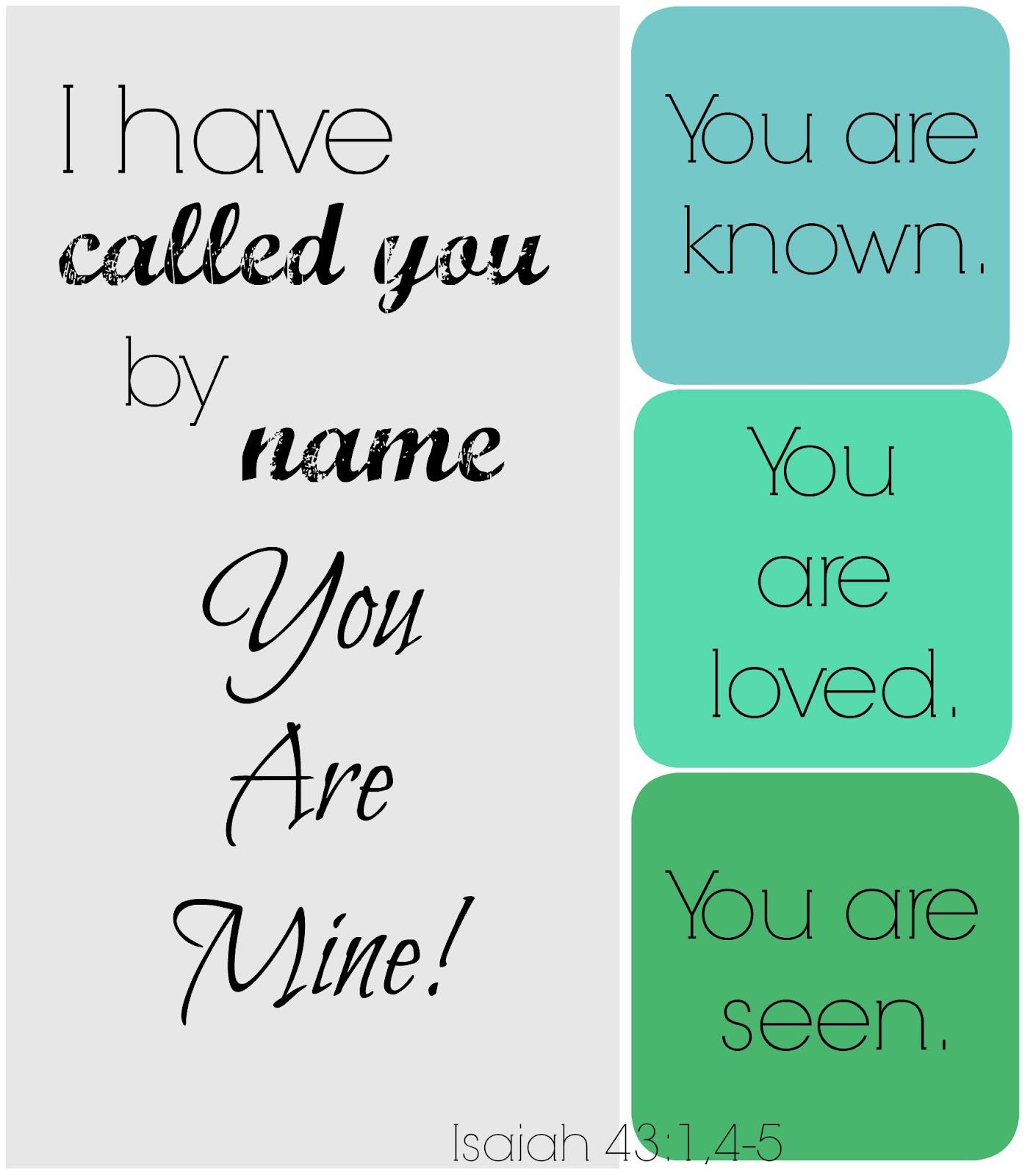 Isaiah 43 1.jpg