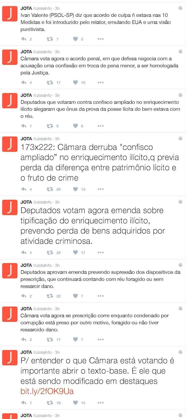 /Users/romulosoaresbrillo/Desktop/JOTA (@JotaInfo) | Twitter/JOTA (@JotaInfo) | Twitter_000004.jpg