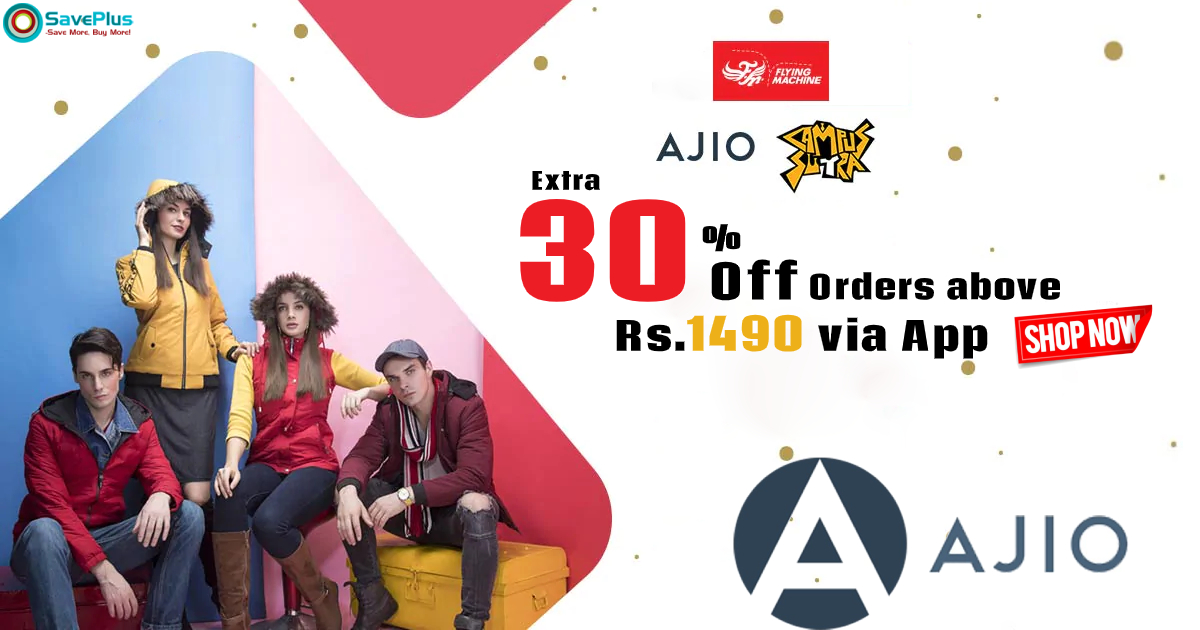 LuckyOne SKECHERS is offering a FLAT 20% OFF on Men and