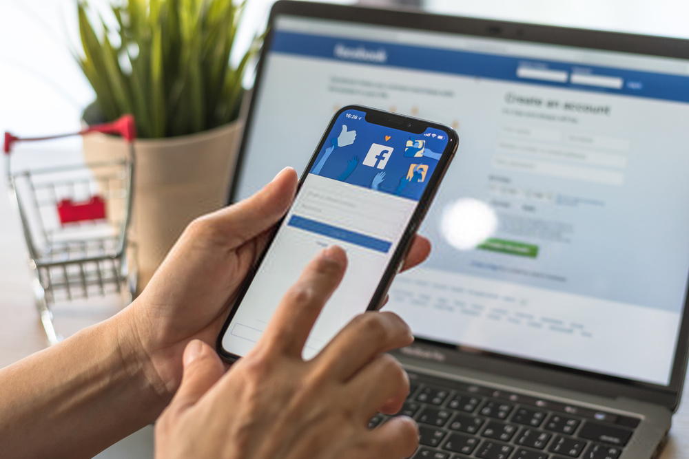 Mengulas Webinar Exabytes Digital Day On Air : How to Boost Sales with Facebook Ads - 2021
