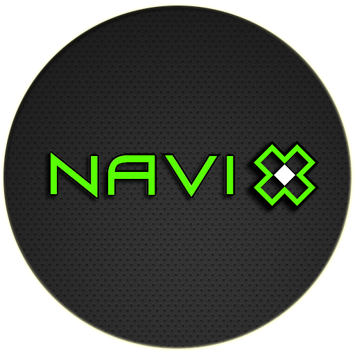 Navi x for android apk