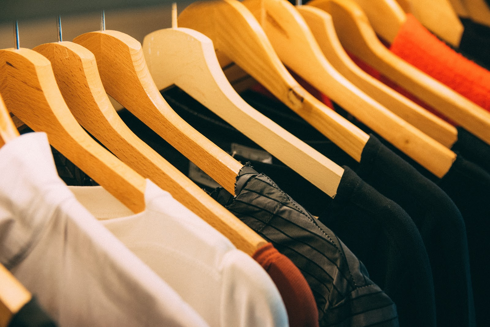 Signs That You May Be Overdue A New Wardrobe | Fashion