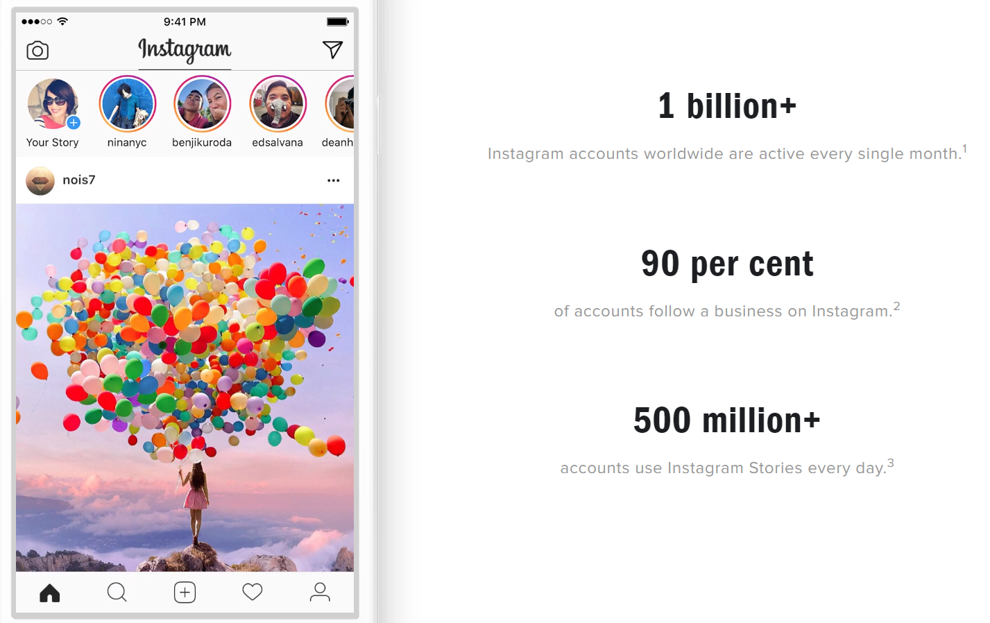 How to use Instagram to drive sales