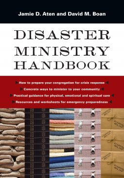 Disaster Ministry Handbook.jpg