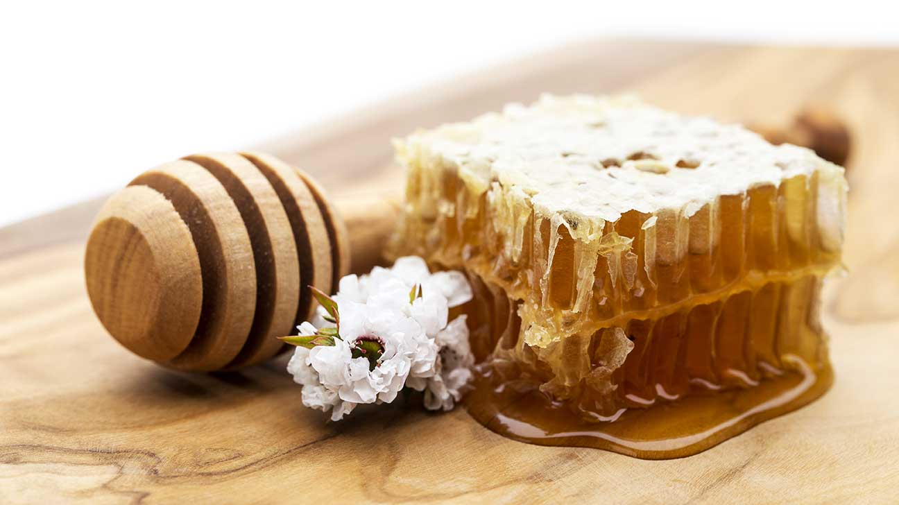 1296x728_Everything_You_Should_Know_About_Manuka_Honey.jpg