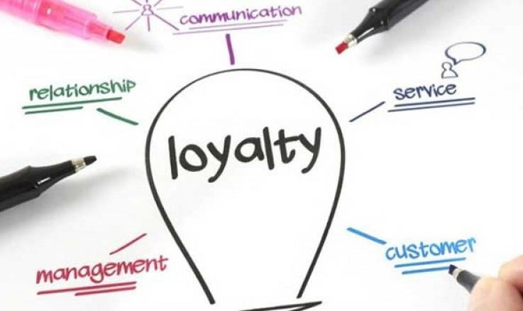 Loyalty là gì?