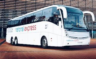 Как сэкономить на транспорте?