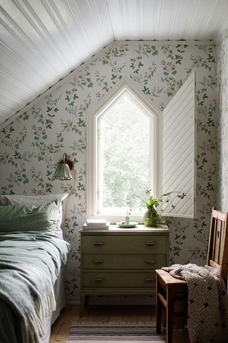ideas-habitaciones-pequeñas-actualhaus