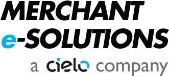 Merchant e-Solutions for NetSuite Add-ons