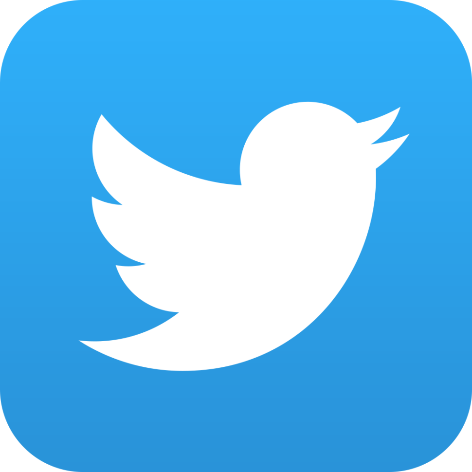 http://www.coetail.com/seriously/files/2016/04/twitter-logo.png