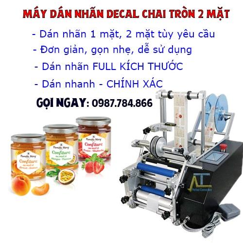 ban-may-dan-nhan-chai-tron