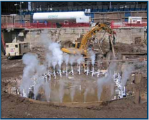 liquid nitrogen evaporation.PNG
