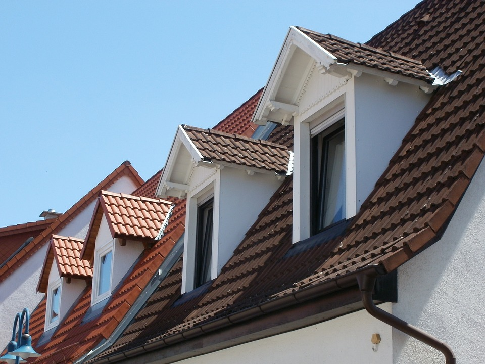 Dormer-Windows-Architecture-Roof-Home-House-837654.jpg