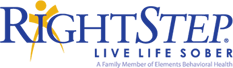 Right Step drug and alcohol rehab centers