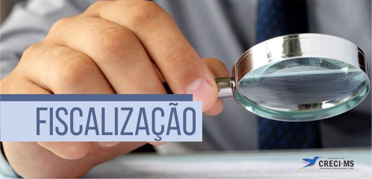 destaque_fiscaliza.png