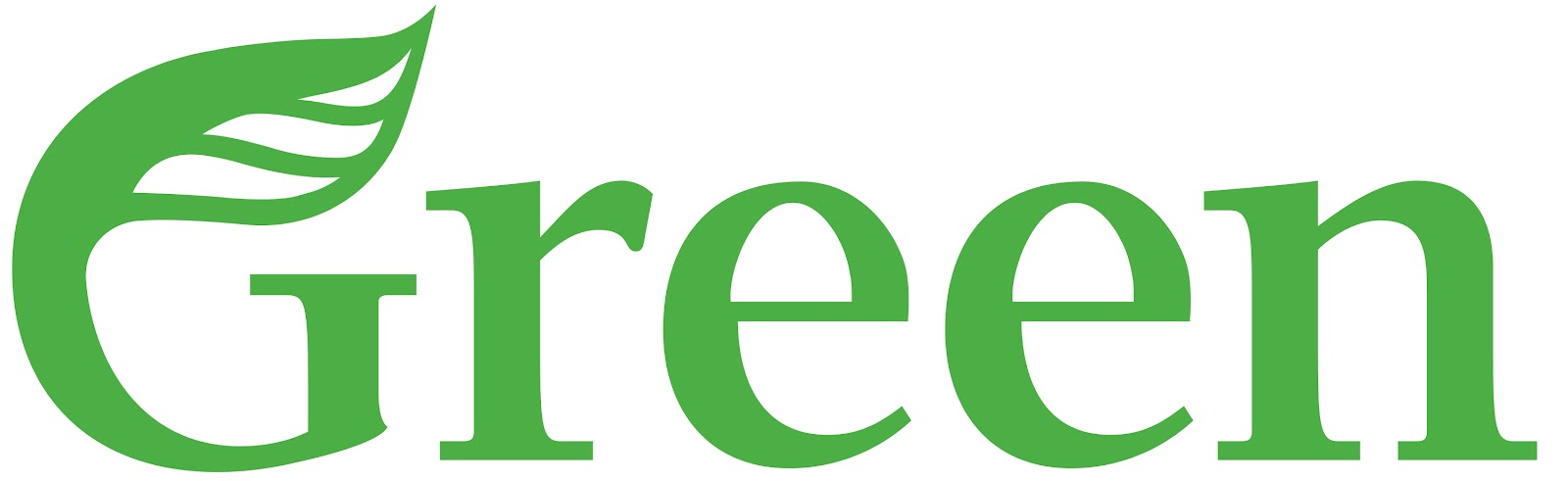 Image result for green party logo