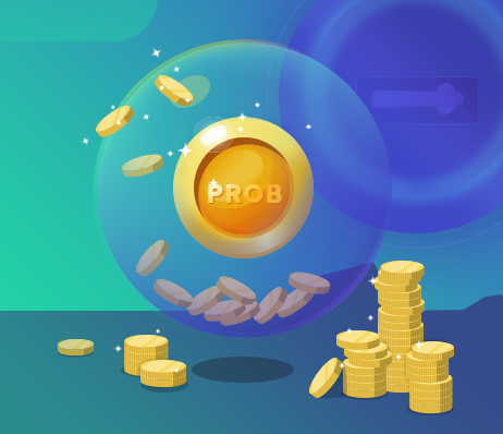 Обзор крипто биржи ProBit.com