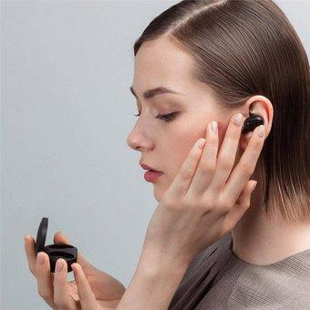 Mi True Wireless Earbuds in Kenya