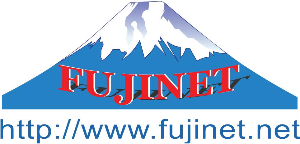 Fujinet System JSC