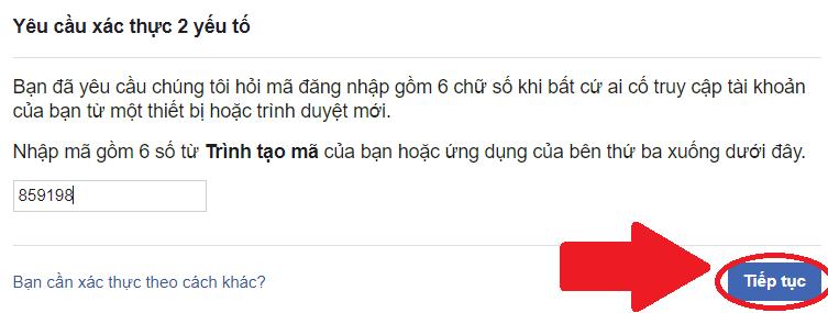 huong-dan-dang-nhap-nick-free-fire-sau-khi-mua-tai-shop