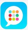 innovative app logo